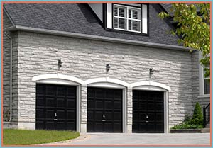 Golden Garage Door Service Westborough, MA 508-744-3007