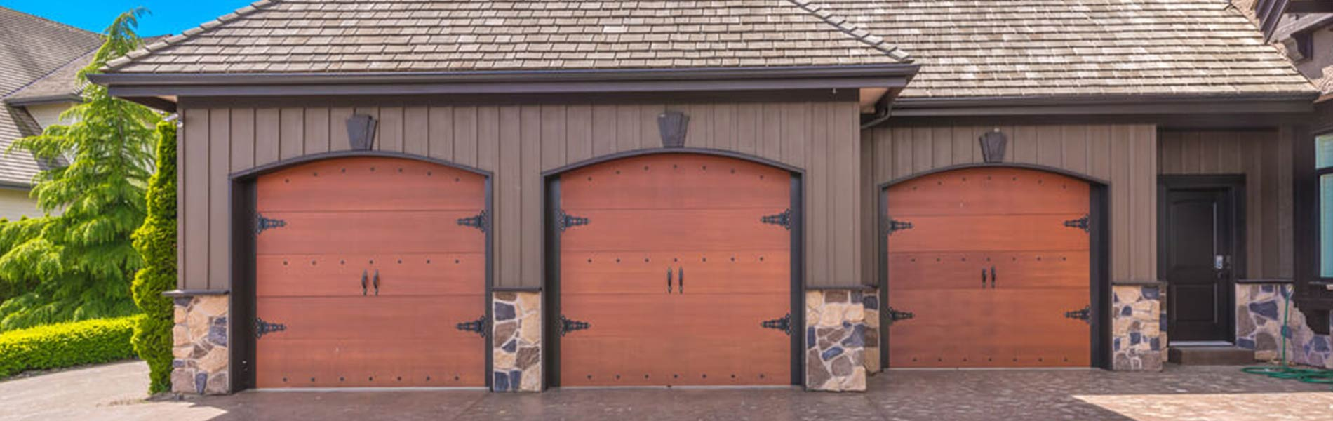 Golden Garage Door Service, Westborough, MA 508-744-3007